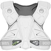 Maverik Men's M4 Speed Pad Lacrosse Shoulder Pads