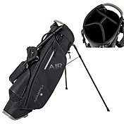 Maxfli Men's 2018 Air Stand Golf Bag