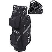Maxfli 2019 Honors Plus Golf Cart Bag