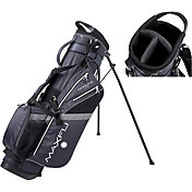 Maxfli 2019 Sunday Golf Stand Bag