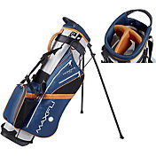 Maxfli 2019 Sunday Golf Stand Bag