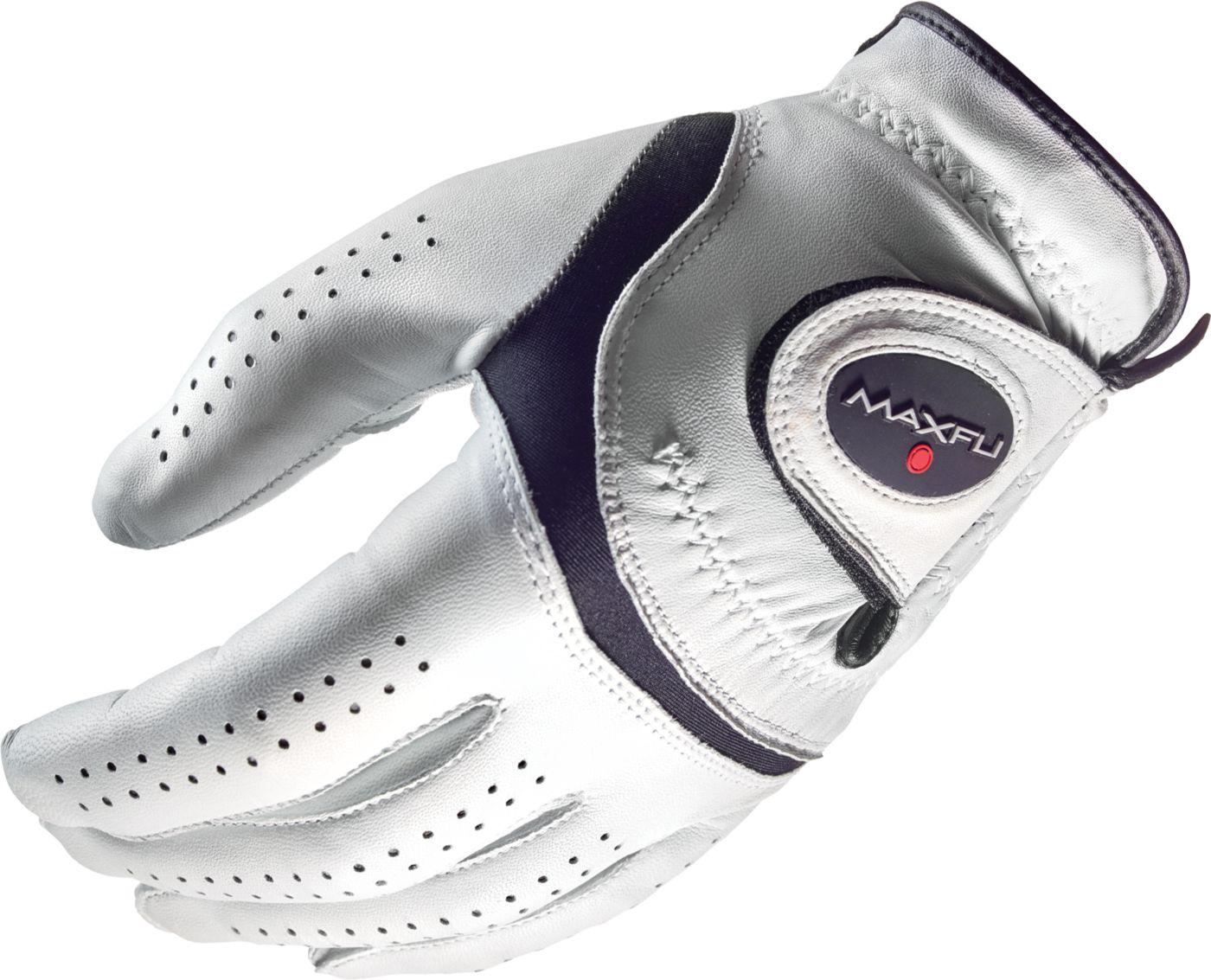 Maxfli Tour Golf Glove