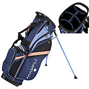Maxfli Women's 2018 Stand Golf Bag