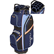 2fe4f2cc4c Golf Stand   Carry Bags