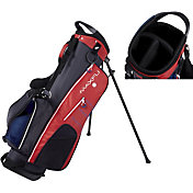 Maxfli Youth 2019 Sunday Stand Golf Bag