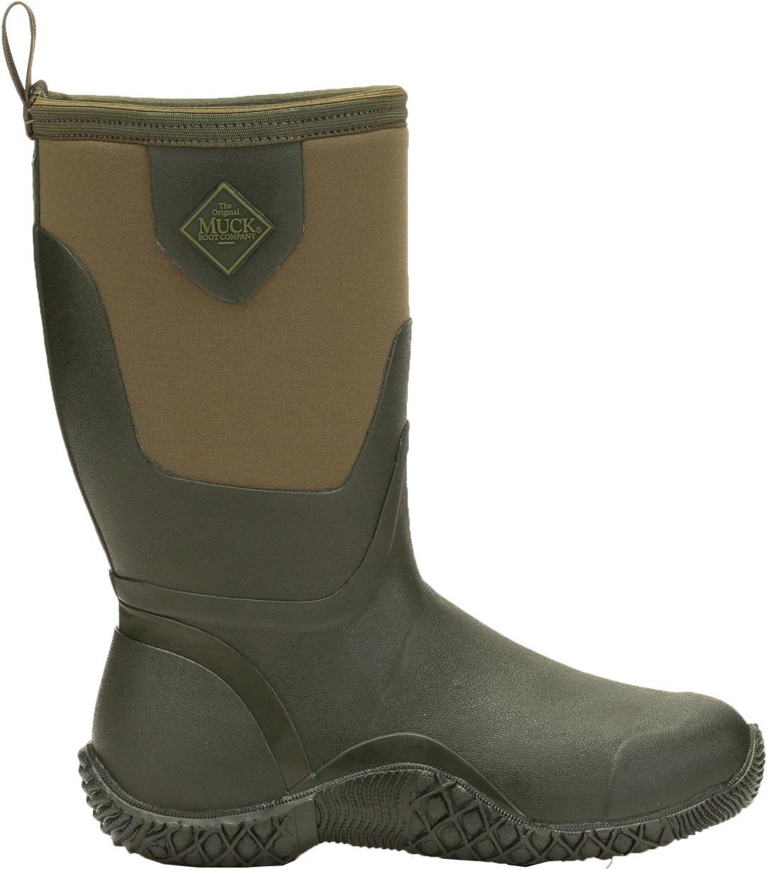 74be83f97df Muck Boots Women's Blaze Mid Work Boots