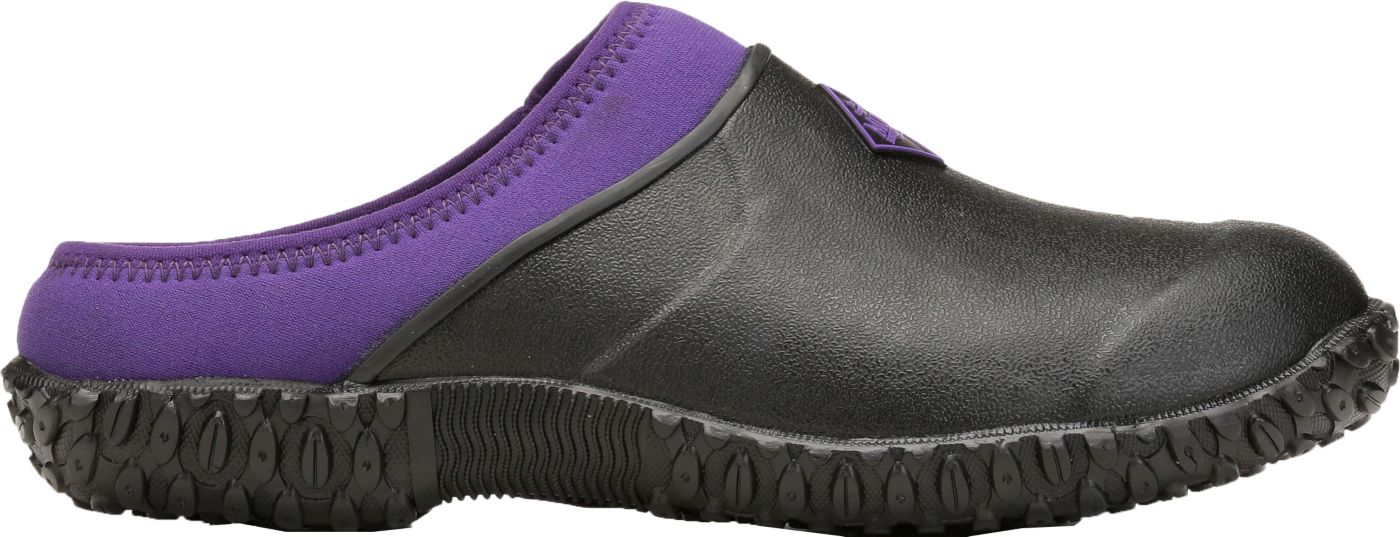 Muck Boots Women's Muckster II Waterproof Clogs