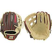 Marucci 11.5'' BR450 Series Glove 2019
