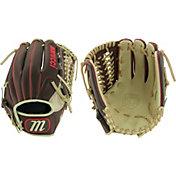 Marucci 12'' BR450 Series Glove 2019