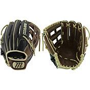 Marucci 11.75'' HTG Series Glove 2019