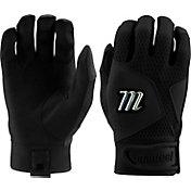 Marucci Adult Quest 2 Batting Gloves