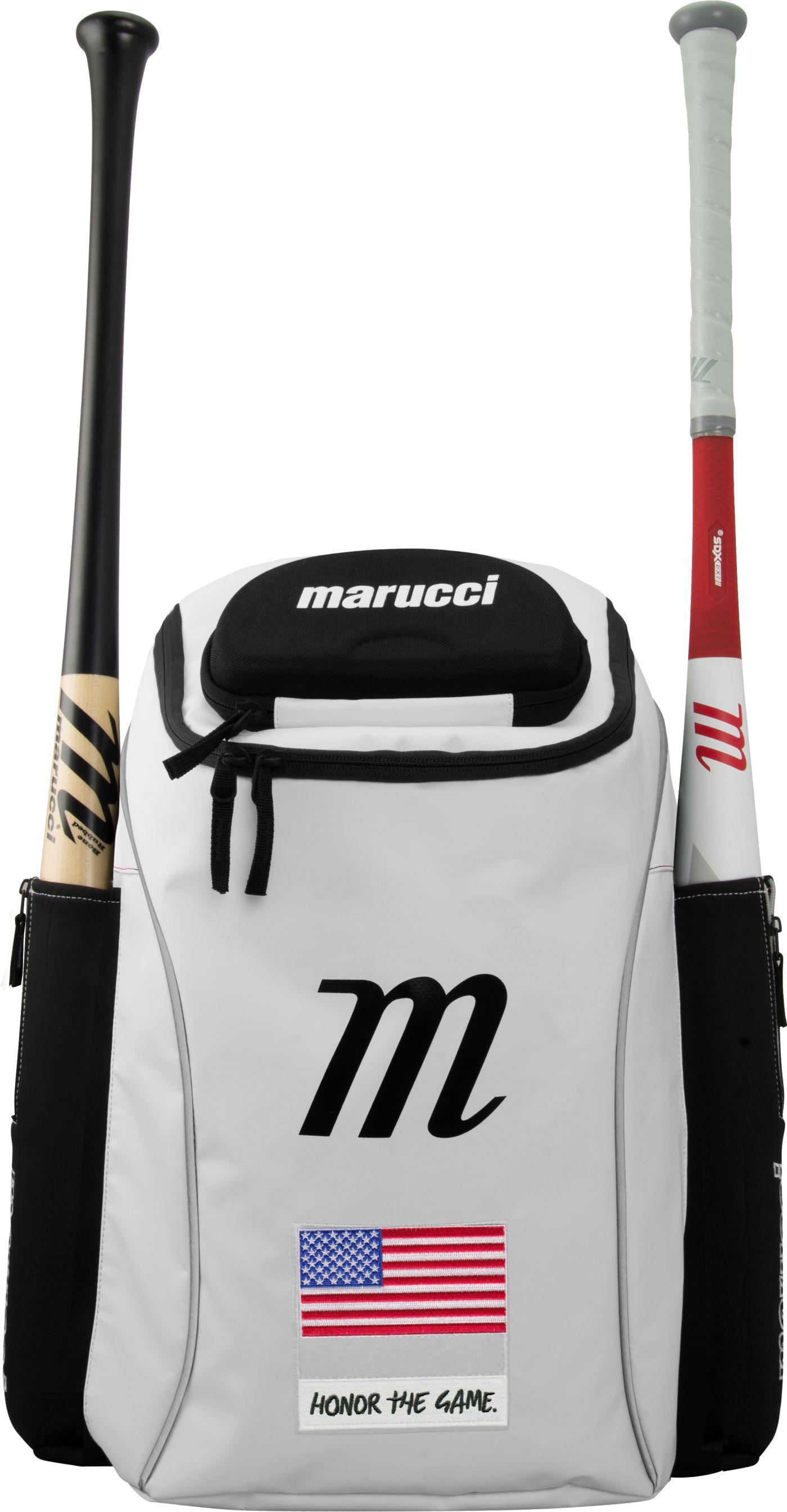 Marucci Trooper Bat Pack