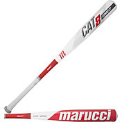 "Marucci CAT8 Connect 2¾"" USSSA Bat 2019 (-5)"