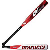 "Marucci CAT8 Composite 2¾"" USSSA Bat 2019 (-10)"