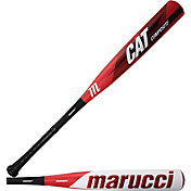 "Marucci CAT8 Composite 2¾"" USSSA Bat 2019 (-8)"