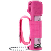 Mace Sport Jogger Pepper Spray