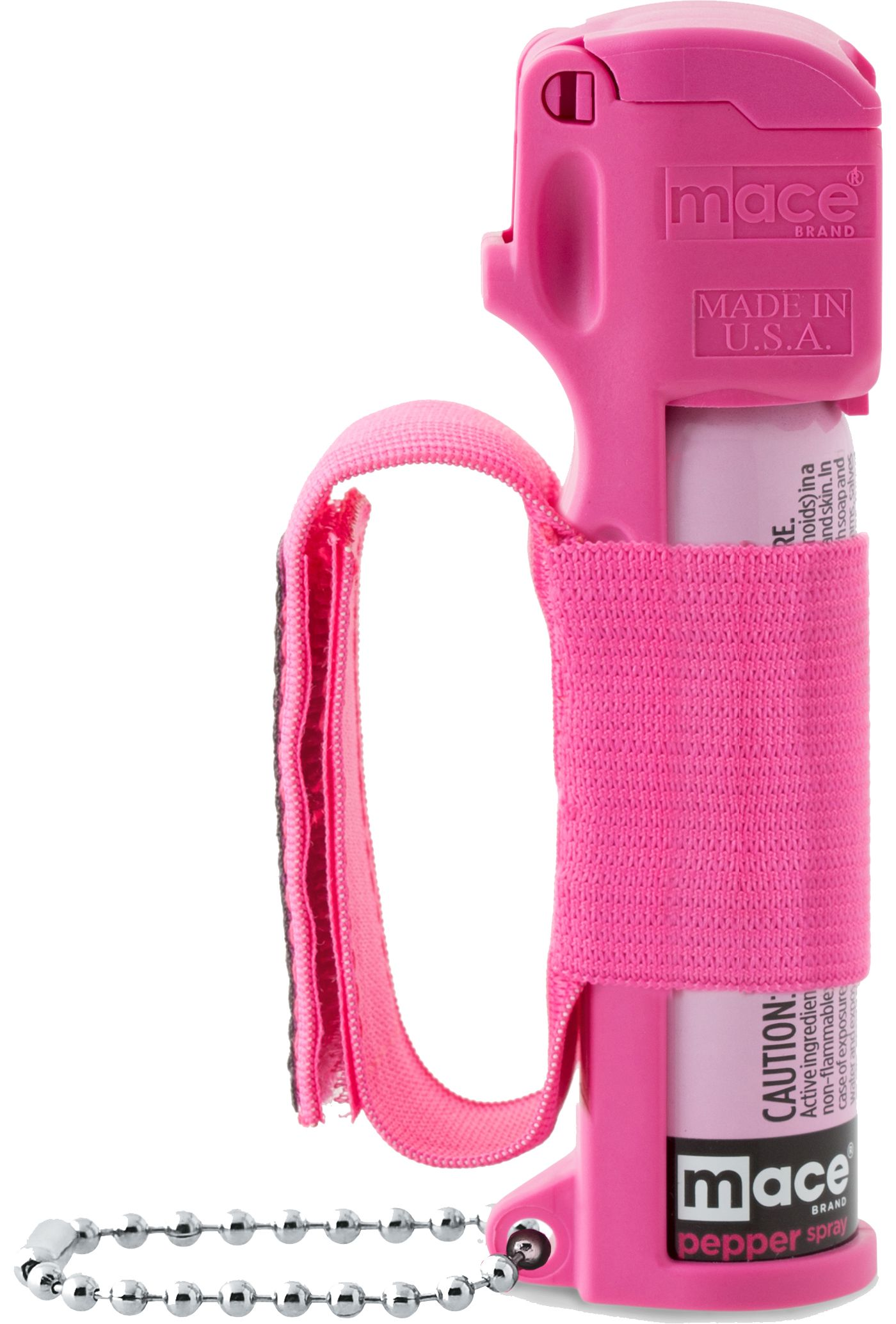 Mace Sport Jogger Pepper Spray