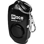 Mace Brand Personal Alarm Keychain