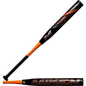 Miken DC-41 SuperMax ASA Slow Pitch Bat 2018