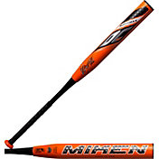Miken DC-41 SuperMax USSSA Slow Pitch Bat 2018