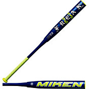 Miken Freak 23 MaxLoad ASA Slow Pitch Bat 2018