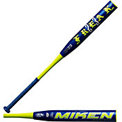 Miken Freak 23 MaxLoad USSSA Slow Pitch Bat 2018
