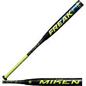 Miken Freak Balanced ASA Slow Pitch Bat 2018