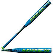 Miken Freak Balanced USSSA Slow Pitch Bat 2018