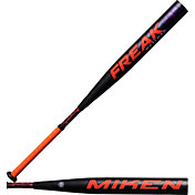Miken Freak MaxLoad ASA Slow Pitch Bat 2018