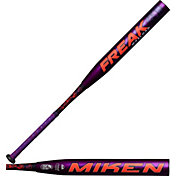 Miken Freak MaxLoad USSSA Slow Pitch Bat 2018