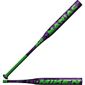 Miken Maniac ASA/USSSA Slow Pitch Bat 2019