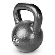 Marcy 45lb. Kettle Bell