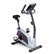 Marcy ME-702 Regenerating Magnetic Upright Bike