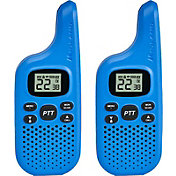 Midland T20 X-Talker 16 Mile Walkie Talkie