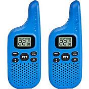 Two-Way Radios & Walkie Talkies