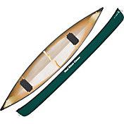 Mad River Malecite KX Canoe