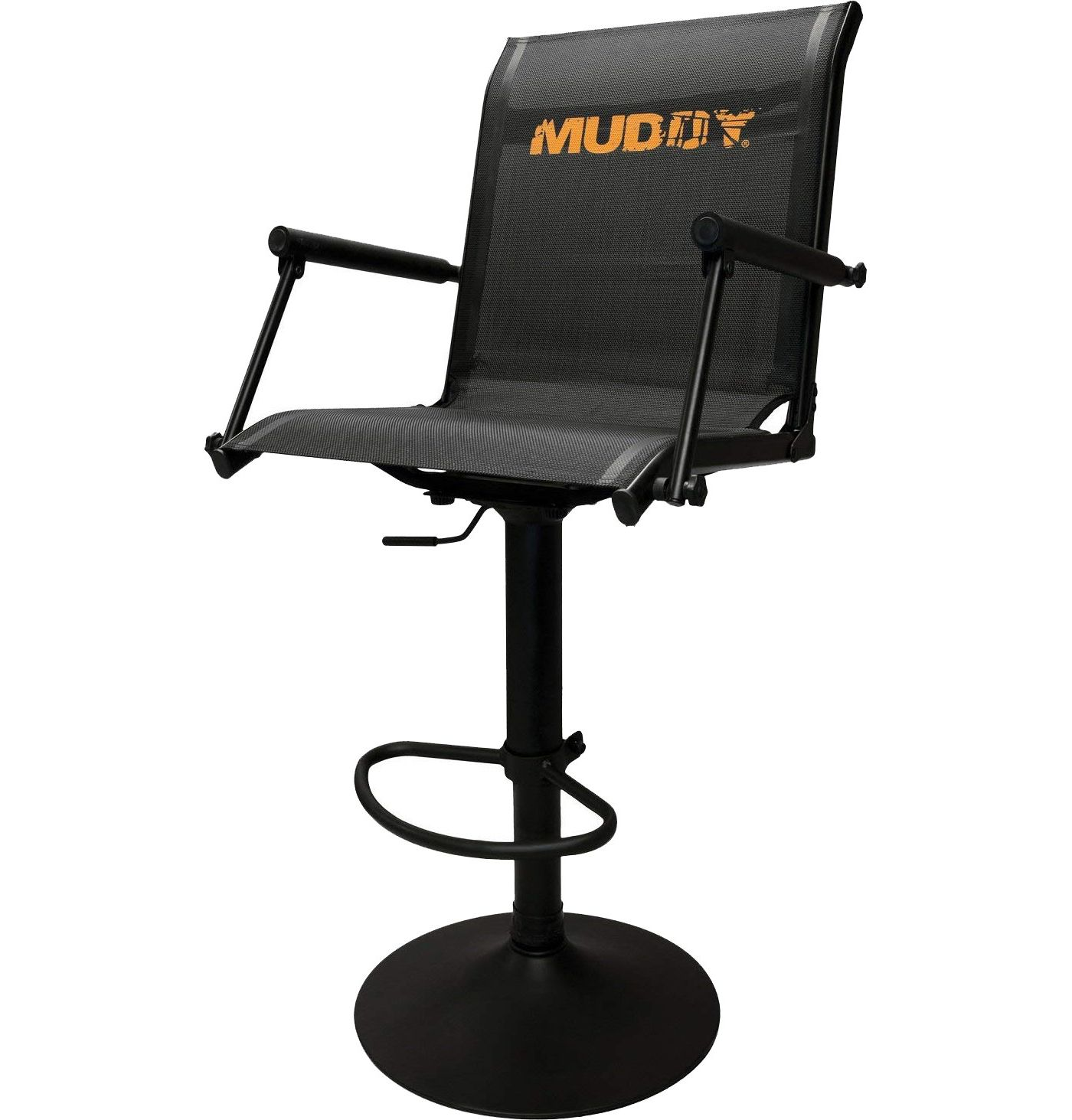 Muddy Swivel-Ease Xtreme Blind Chair