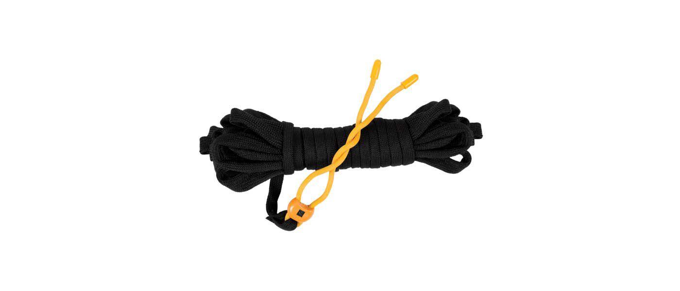 Muddy EZ Twist Pull Up Rope