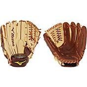 Mizuno 11.5'' Classic Pro Soft Series Glove 2019