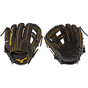 Mizuno 11.5'' Pro Series Glove 2019
