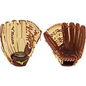 Mizuno 11.75'' Classic Pro Soft Series Glove 2019