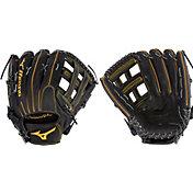 Mizuno 11.75'' Pro Series Glove 2019