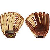 Mizuno 12.75'' Classic Pro Soft Series Glove