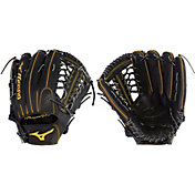 Mizuno 12.75'' Pro Series Glove