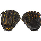 Mizuno 12'' Pro Series Glove 2019