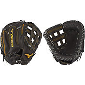 Mizuno 13'' Pro Series First Base Mitt 2019