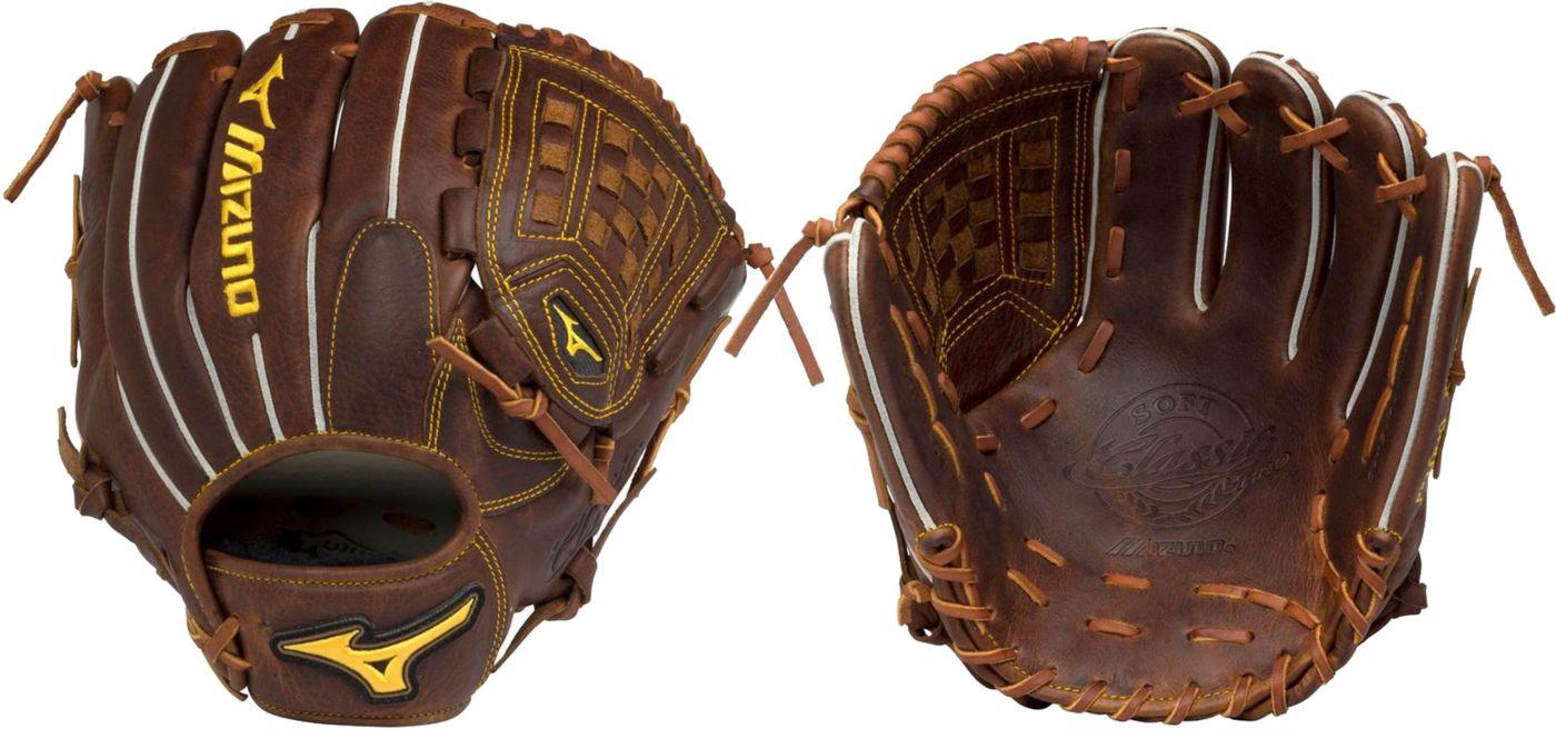 Mizuno 12'' Classic Pro Soft Series Glove