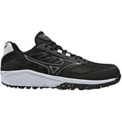 Mizuno Men's Dominant All Surface Turf Baseball Cleats
