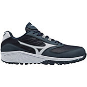Mizuno Men's Dominant All Surface Baseball Trainers