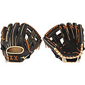 Mizuno 11.5'' Pro Select Series Glove 2019